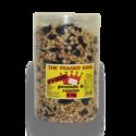 Peanuts & Raisins – 3 Kg
