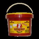Peanut Butter- 1 Kg