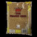 Raw Peanuts – 5 Kg
