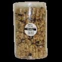 Peanuts and Raisins- 60 x 40g