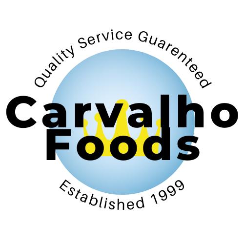 Carvalho Foods